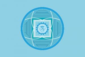 Chakra della gola_meditazione al Nido dell'Airone