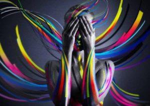 emozioni distruttive come uscirne