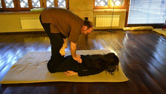 trattamento shiatsu cologno al serio